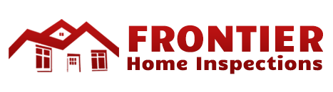 Frontier Home Inspections